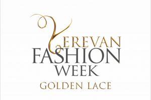 Yerevan-Fashion-Week