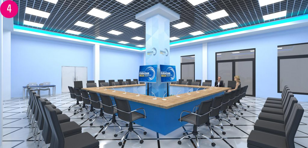 4_Круглый-стол