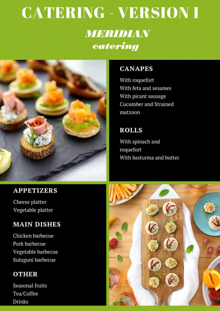 CATERING-VERSION-1