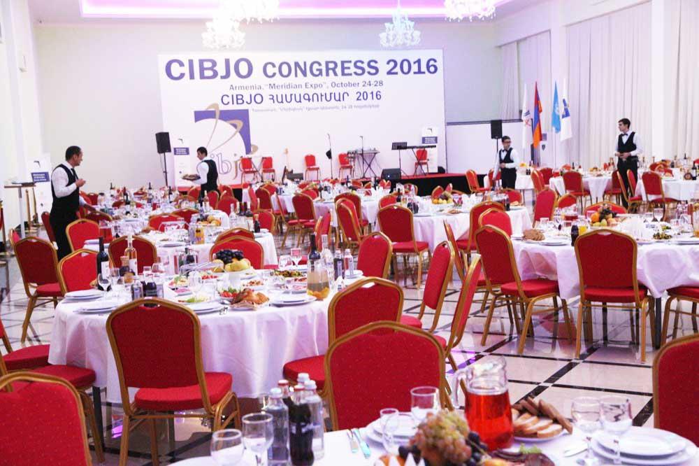 CIBJO-Congress-Зал1