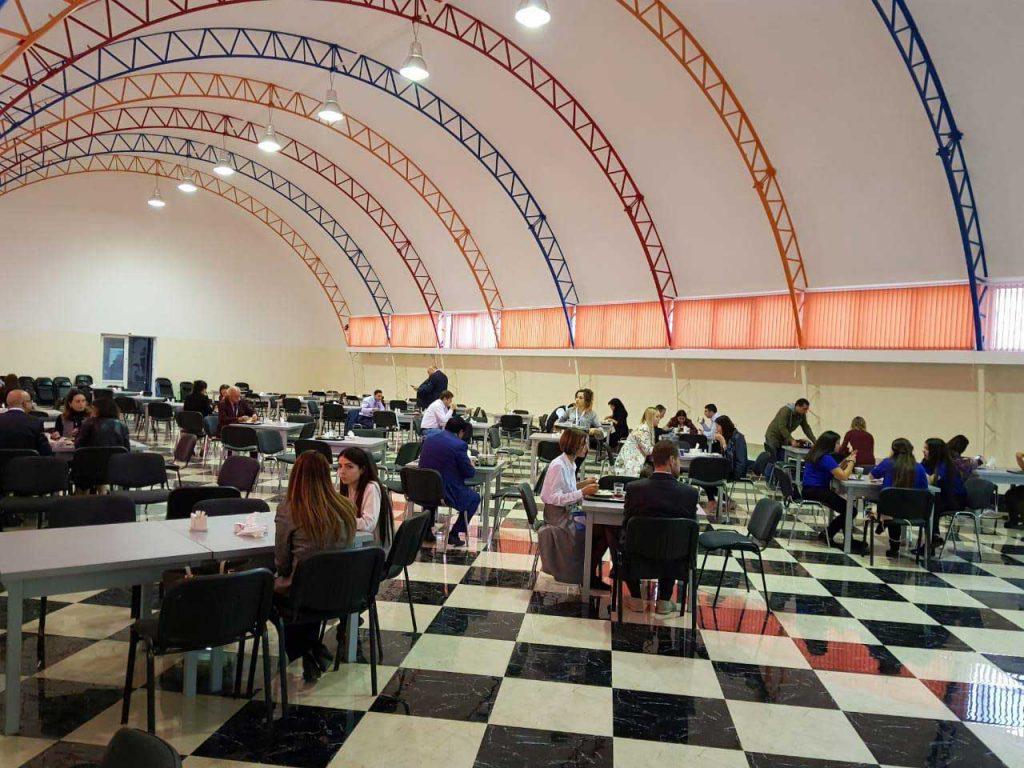 Cafeteria-3
