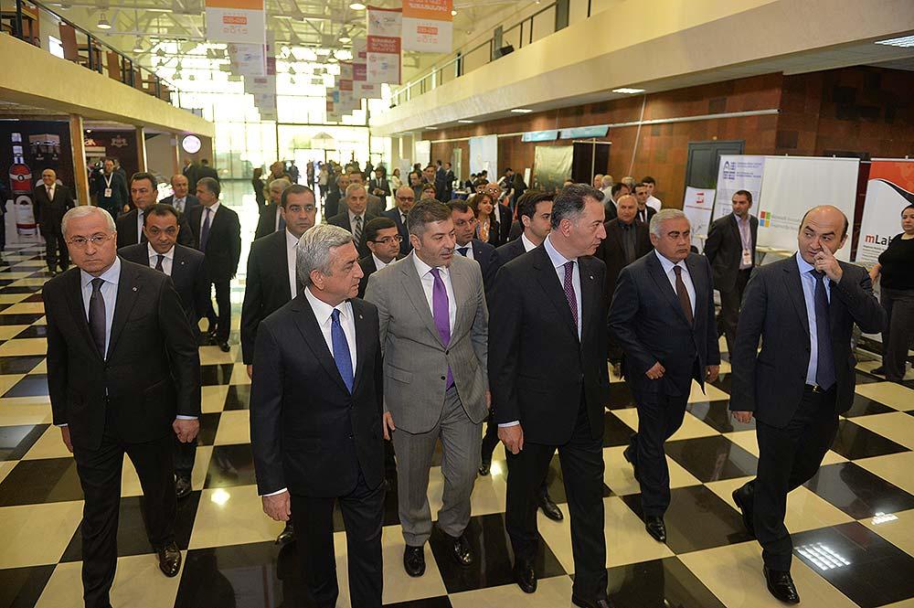 made-in-armenia-2015-1