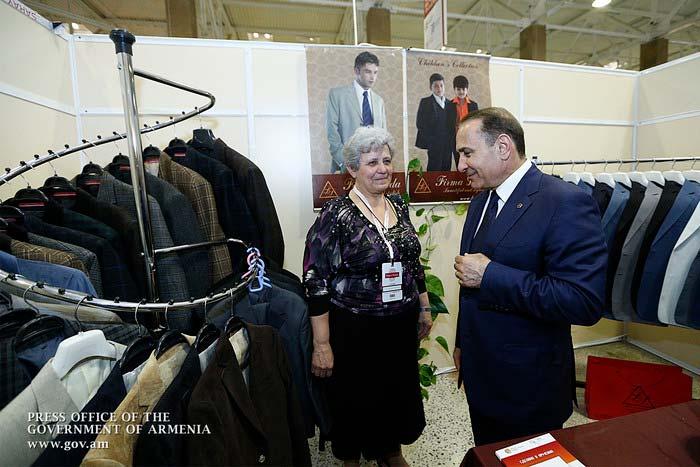 made-in-armenia-2015-10