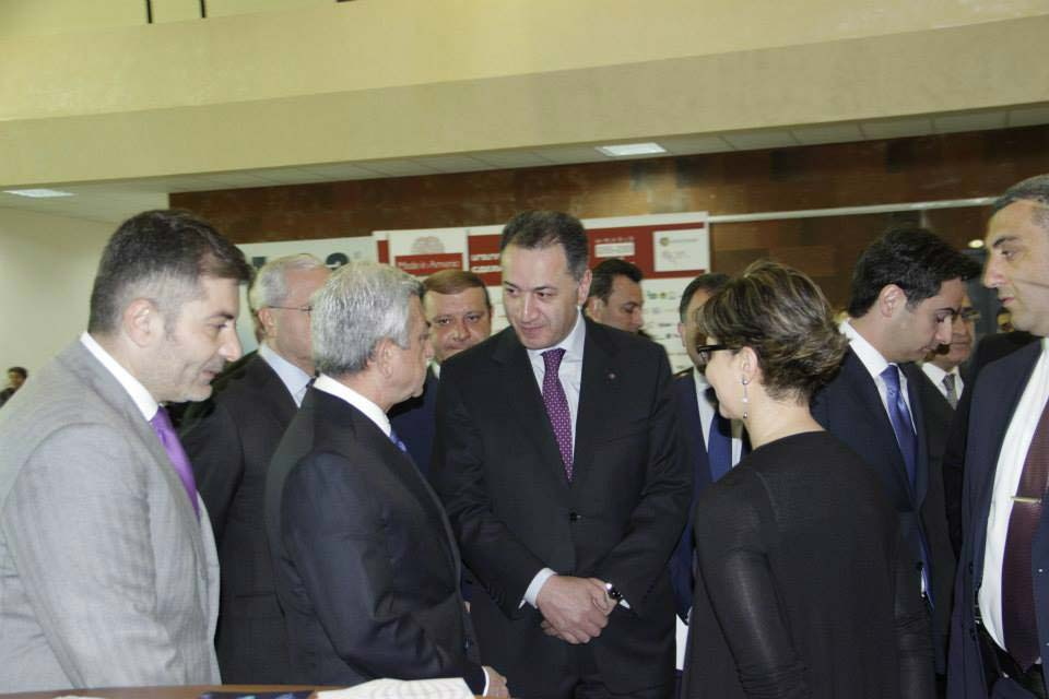 made-in-armenia-2015-12
