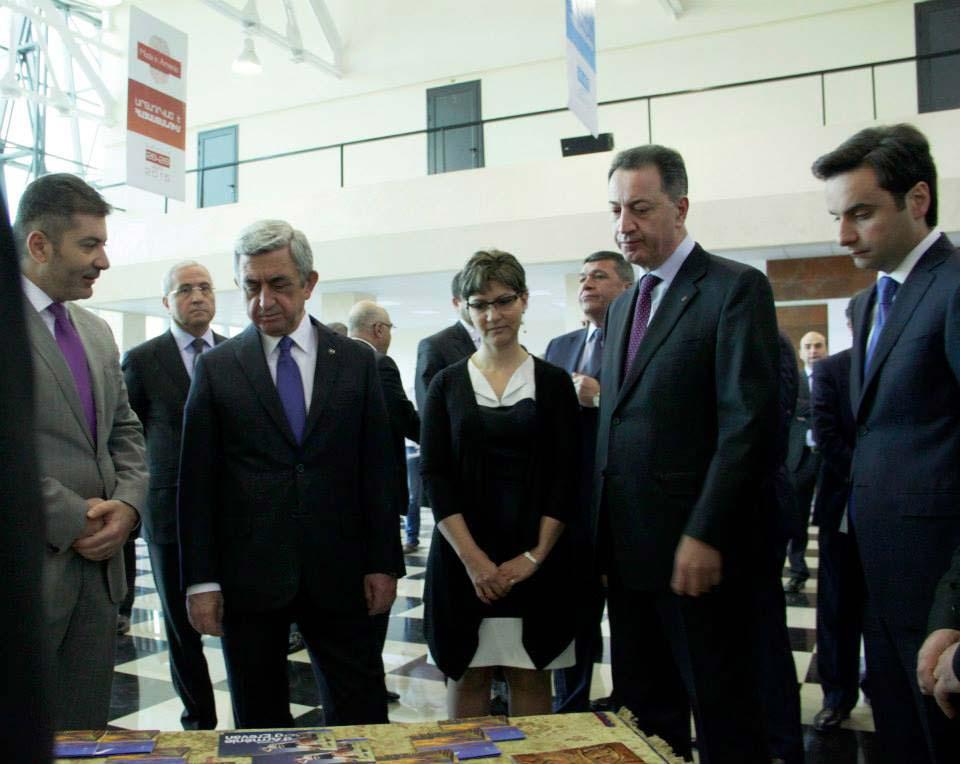made-in-armenia-2015-13