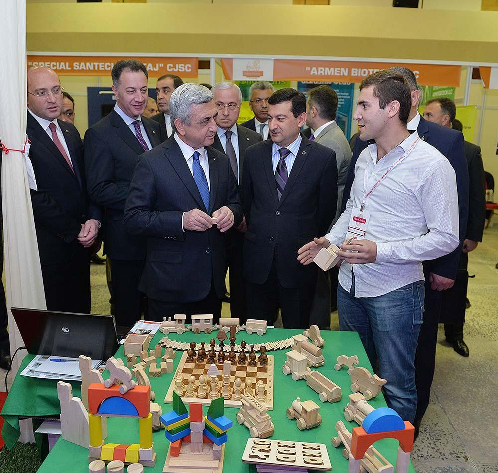 made-in-armenia-2015-3