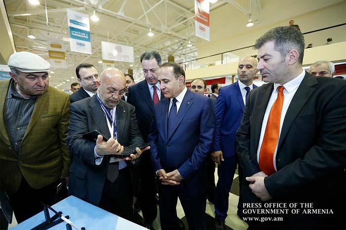 made-in-armenia-2015-7