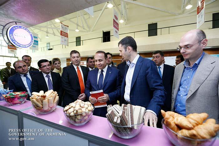 made-in-armenia-2015-9
