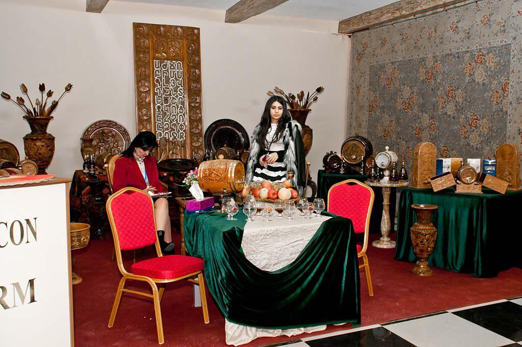 made-in-armenia-2016-2